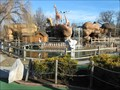 Image for Gator Golf at The Track Recreation Center - Pigeon Forge, TN