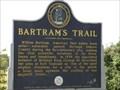 Image for Bartram's Trail - Wetumpka, AL