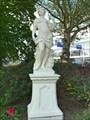 Image for Bacchante - Arnhem, Netherlands
