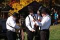 Image for Deutsch Country Days - Marthasville MO