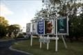 Image for Busselton Drive-In, Busselton, Western Australia