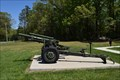 Image for M101A1 105mm Howitzer