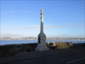 Image for War Memorial - Newport-on-Tay, Fife.