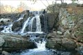 Image for Southford Falls