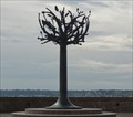 Image for Freedom Tree - St. Helier, Jersey, Channel Islands