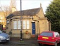 Image for Weigh House - Sowerby Bridge, UK
