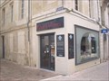 Image for Betises et calissons . Niort. France