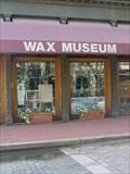 Image for Laclede's Landing Wax Museum - St Louis, Missouri
