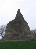 Image for La pierre de Couhard - Autun, France