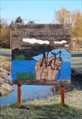 Image for Bockman Park - Ronan, Montana