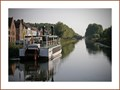 Image for Bruges-Damme tour - W-vl - Belgium