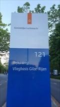Image for Vliegbasis Gilze-Rijen - Rijen, NL