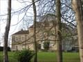 Image for Cottisford House - Cottisford, Oxfordshire, UK
