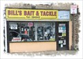 Image for Bill's Bait & Tackle - Dover, Kent, CT17 9DA.