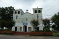 Image for St. Theresa Catholic Church - Crowley, LA