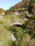 Image for Blorenge Tunnel, Abergavenny, Wales, UK