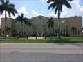 Image for Charlotte High School Punta Gorda, Florida