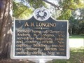 Image for A. H. Longino - Monticello, MS