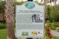 Image for Safety Harbor Historical Event: Peace Treaty Between the Tocobaga and the Calusa