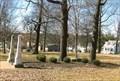 Image for Landscaped Area - Washington, MO