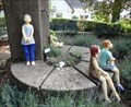 Image for Skulpturengarten - Schweigen-Rechtenbach, Germany