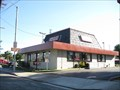 Image for Jack in the Box - Grand Ave - Covina, CA