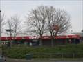 Image for KFC- Stacey Bushes- Milton Keynes. Bucks