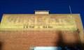 Image for Hotel Elk / Winema Hotel - Klamath Falls, OR