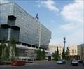 Image for Hilton Prague - Praha, CZ