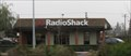 Image for Radio Shack - Mooney - Visalia, CA