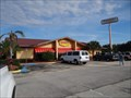 Image for Denny's - Free WIFI - Highway 27,  Davenport, Florida
