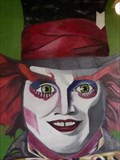 Image for Mad Hatter - Mabank, TX