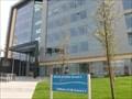 Image for Prifysgol Abertawe - Swansea University - Wales.