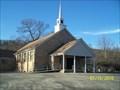 Image for Remlap United Methodist Church - Remlap, AL