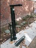Image for Claremont Bike Repair - Berkeley, CA, USA