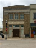 Image for First National Bank - Decatur, TX