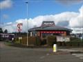 Image for Pizza Hut -  Stoke Festival Leisure Park,  Staffordshire.