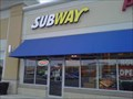 Image for Subway - Taunton Rd  - Ajax, Ontario