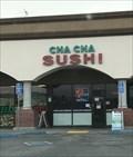 Image for Cha Cha Sushi - San Jose, CA