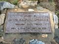 Image for Sr. Tpr. Ralph C. Springer - Jackson County, Oregon