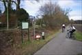 Image for 50 - Gieten - NL - Fietsroute netwerk Drenthe