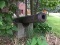 Image for 12 lb Cannon - Aylmer, ON