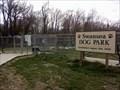 Image for Swansea Dog Park - Swansea, Illinois