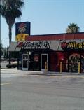 Image for Pizza Hut - S. State College Blvd - Anaheim, CA