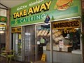 Image for North Nowra Takeaway - North Nowra, NSW, Australia