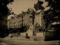 """Image for Palackého námestí - """"Lásky Kacenky Strnadové"""" - Prague, Czech Republic"""