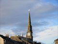 Image for East and Old Parish Church - Forfar, Angus.