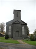 Image for Trinity Church - Constantia, NY