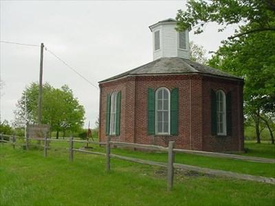 Charter Oak School