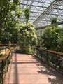 Image for Monarch Garden - Gilroy, CA